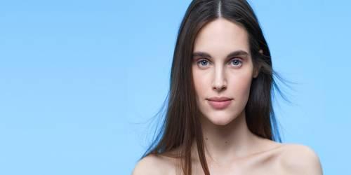 Larocheposay ConcernPage Sensitive Skin Header