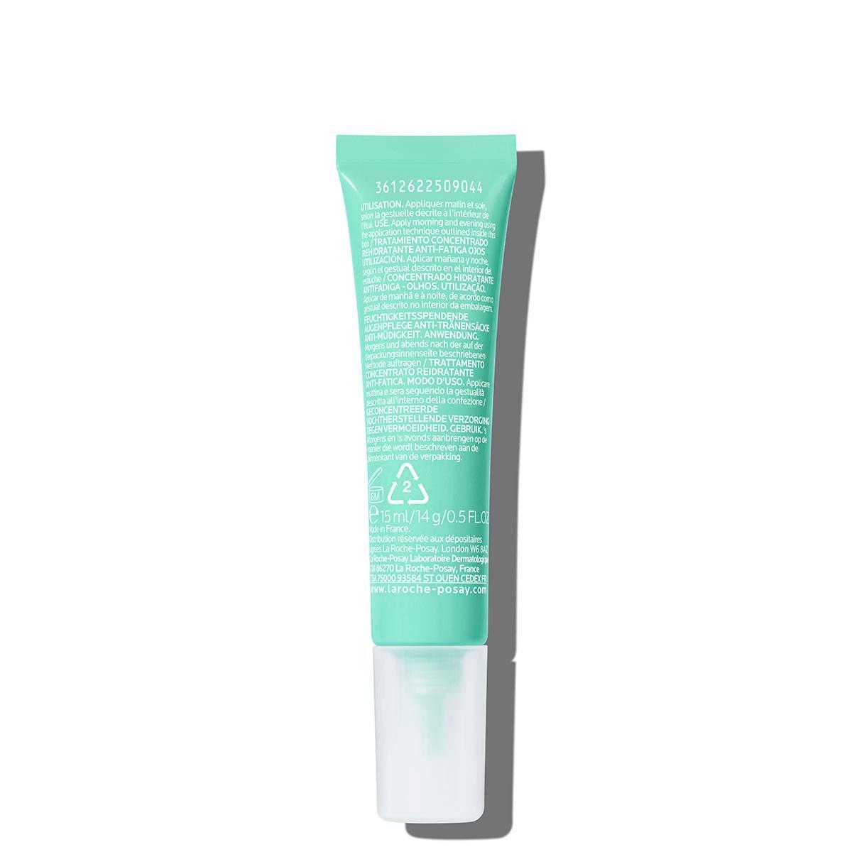 LaRochePosay-ProductPage-Moisturiser-Hydraphase-HA-Eyes-15ml-3337872412646-BSS