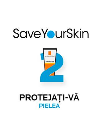 https://www.laroche-posay.ro/-/media/project/loreal/brand-sites/lrp/emea/ro/products/submenu-page1/vizual-anthelios-save-your-skin_330-x-450-px_2-(1).jpg