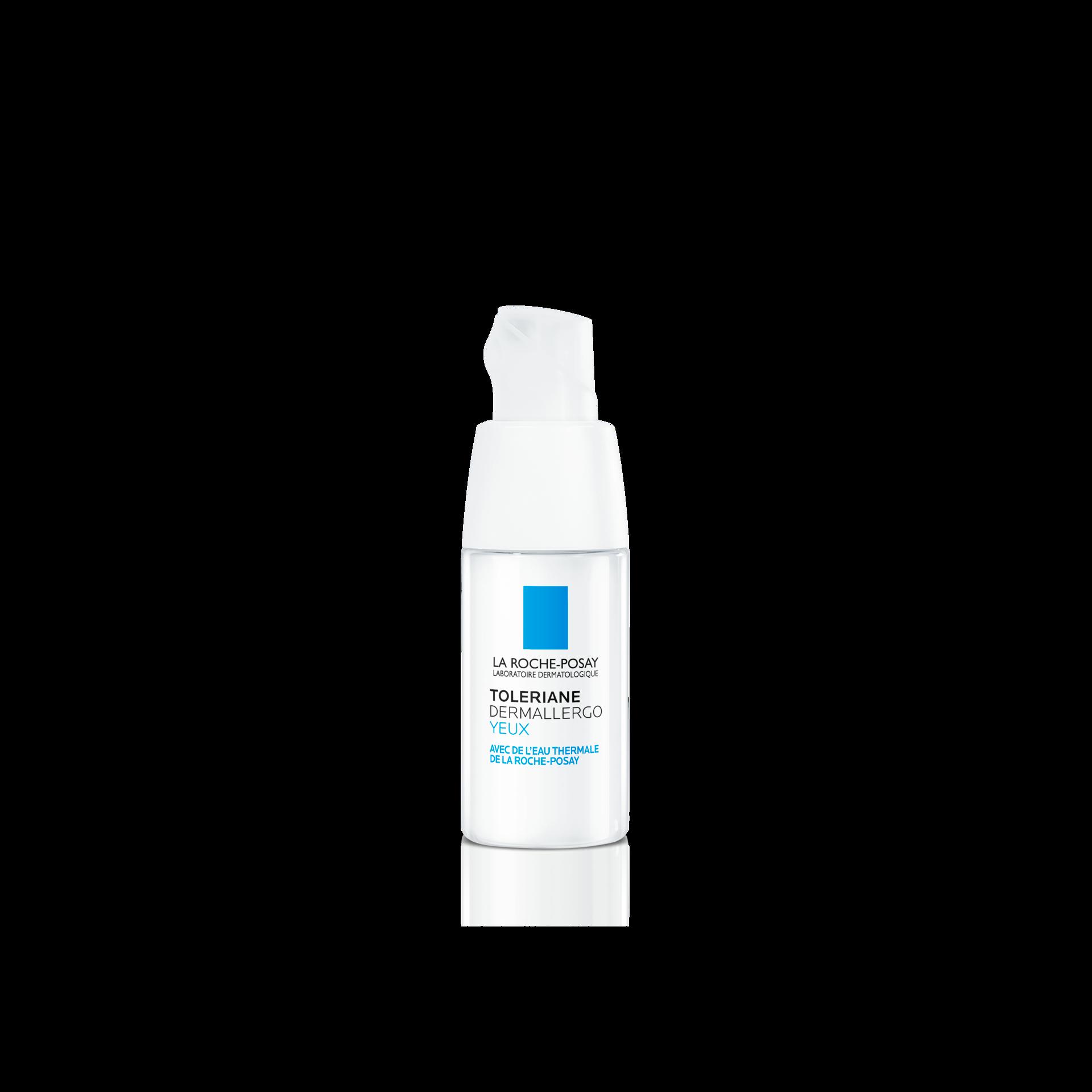 lrp-toleriane-dermallergo-eyes-front-packshot (1)