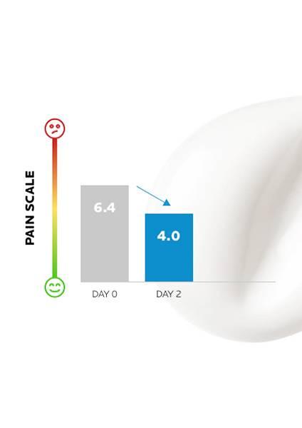 https://www.laroche-posay.ro/-/media/project/loreal/brand-sites/lrp/emea/ro/simple-page/landing-page/lipikar-baume-ap-plus-m/laroche-posay-landingpage-lipikar-baume-ap-result2.jpg